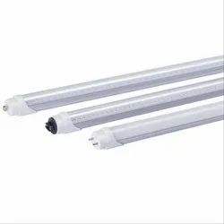 Opulus Cool White 6W LED Integrated Tube Light, Size/Dimension: 4 Feet