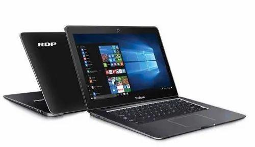 RDP Laptop Notebook