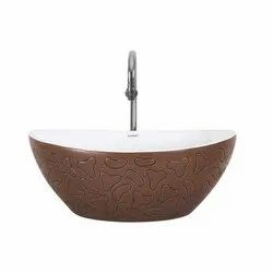 A-3 Designer Table Top Wash Basin
