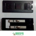 Solar PV Junction Boxes