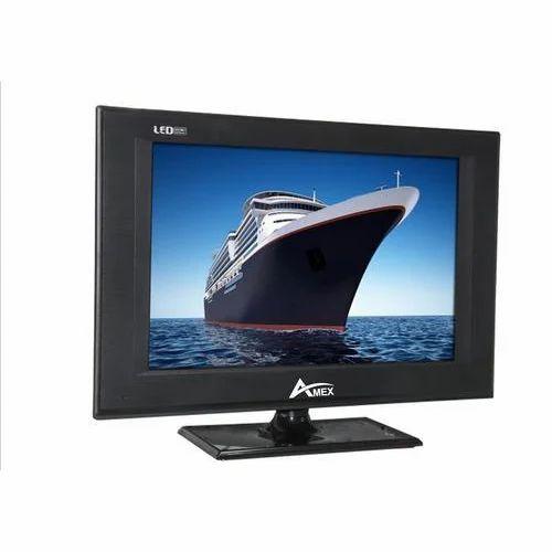 tv 15 inch. 15 Inch HD LED TV Tv C