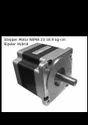 Stepper Motor NEMA 34 46 kg-cm Hybrid Bipolar