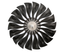 Gas Turbine Blade Manufacturers Amp Suppliers In India