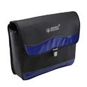 Autofy Bike Riding Gear Accessories (Side Bags)
