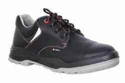T TORP BEN 08 ISI MARK Safety Shoes