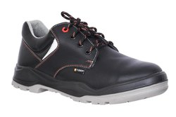 Comfortable Safety Shoes
