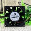 Delta Cooling Fan FFB0924EHE 24V 0.75A -6P04