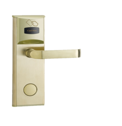 Key Card Lock At Best Price In India