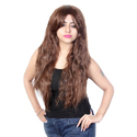 Original Synthetic Hair Wig
