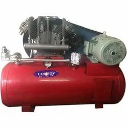 COMFOS 20HP Air Compressor