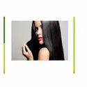 Soft Black Hair Henna Powder