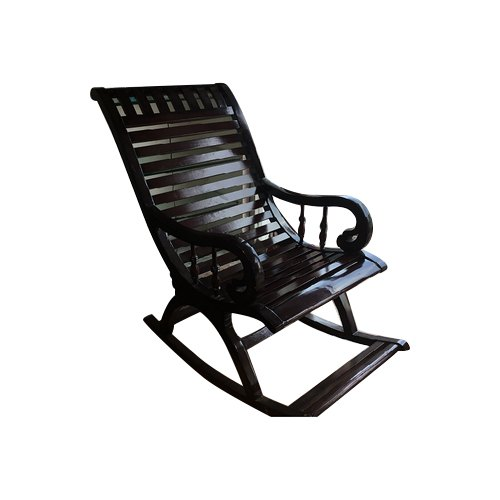 Incredible Rocking Chair Manufacturer From Chennai Gmtry Best Dining Table And Chair Ideas Images Gmtryco
