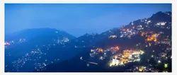 Explore Shimla 3N/4D Package Tour Package