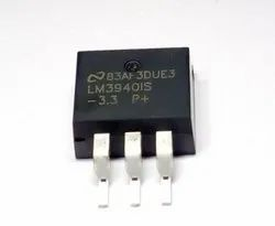 LM3940S 3.3V TO263 SMD IC
