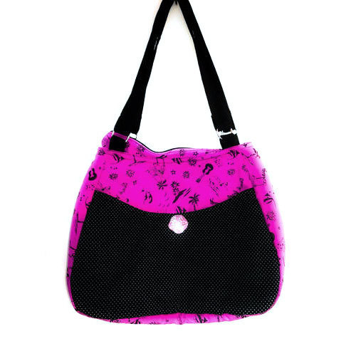 Ladies Stylish Bag
