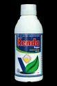 30.5% SC Imidacloprid