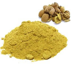 Matras Exporters Baheda Powder, Packaging Size: 1Kg, Packaging Type: Pouch