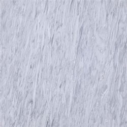 Millennium Grey Marble