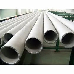 Inconel 600 / 625 Seamless Pipes