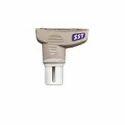 Positector SST Soluble Salt Tester Probe Only (PRBSST)