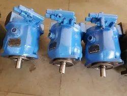 Rexroth A10VSO71DFLR/31R Hydraulic Pump