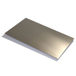 VStainless Steel 310S Sheet