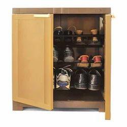 Nilkamal FMSC 09 Cabinet