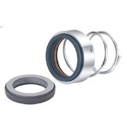 Conical Spring Balanced Seal