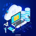 Verified B2B 70 Lakhs Database Provider At Cheap Rate