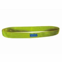 Nylon Round Sling