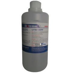 Lyse 500ML for MEK