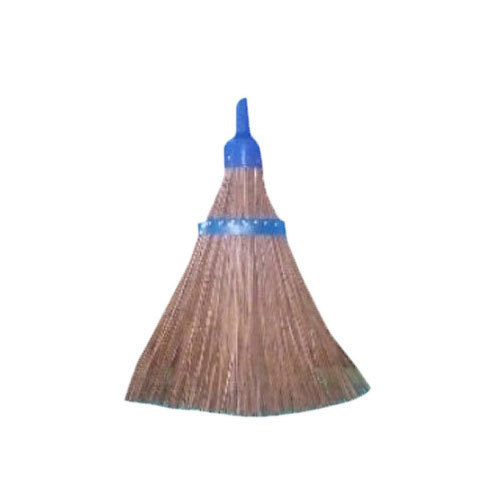 Coconut Cleaning Broom At Rs 78 Piece कोकोनट ब्रूम