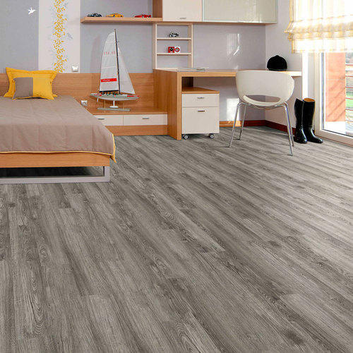 Vinyl Carpet Flooring India: Matte Vinyl Flooring At Rs 38 /square Feet
