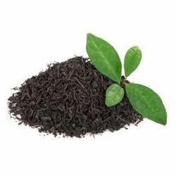 Assam tea dealers in bangalore dating 4