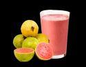 Guava Fruity Flavour
