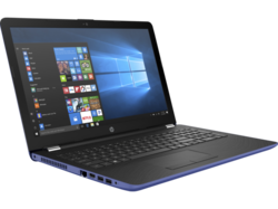 Lenovo Laptop Repair Service