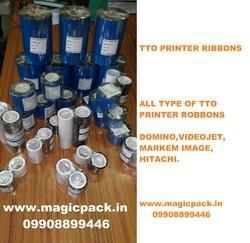 TTO Printer Ribbons