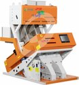 Fried Gram Sorting Machine