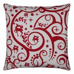 Designers Cushion