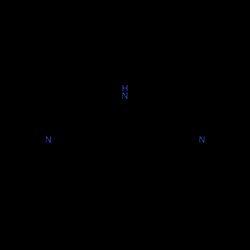 Basic Dyes (Rhodamine 540%, Auramine, Voilet, Blue)