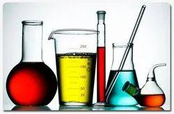 4- Chlorobutyronitrile