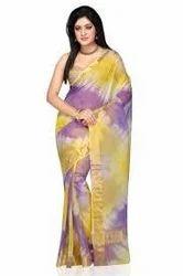 419180c4555ef4 Handloom Sarees in Greater Noida