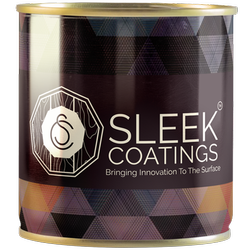 Shellac Based Wood NC Paint for Interior, Packaging Type: Tin