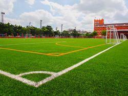 FIFA Football Artificial Grass 60mm