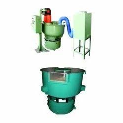 Vibratory Dryers