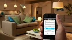 Home Automation Solution