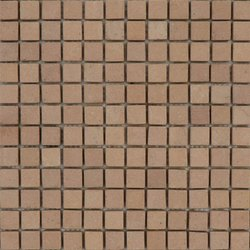 Capstona Stone Mosaics Thar Tiles