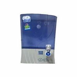 Electric Aqua RO Purifier