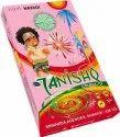 Tanishq Gift Box