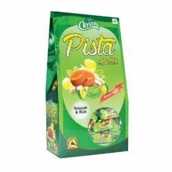 Pista Toffee Box